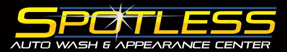 logo_0123.png
