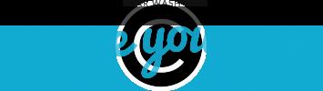 logo_in_slide.png
