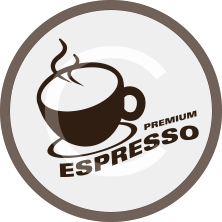 free_coffe.png